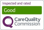 CQC-inspected-and-rated-good